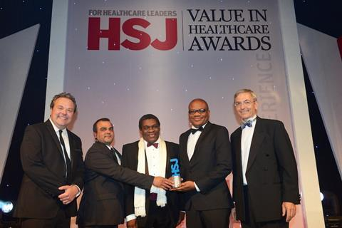 Value_and_Improvement_in_Patient_Information_Management___Basildon_and_Thurrock_University_Hospitals_Foundation_Trust